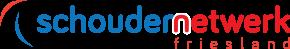 Schouder Network